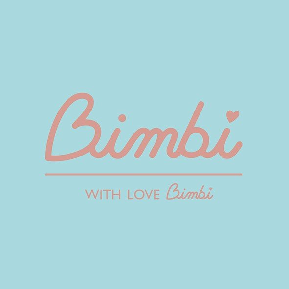 logo bimbi jewels